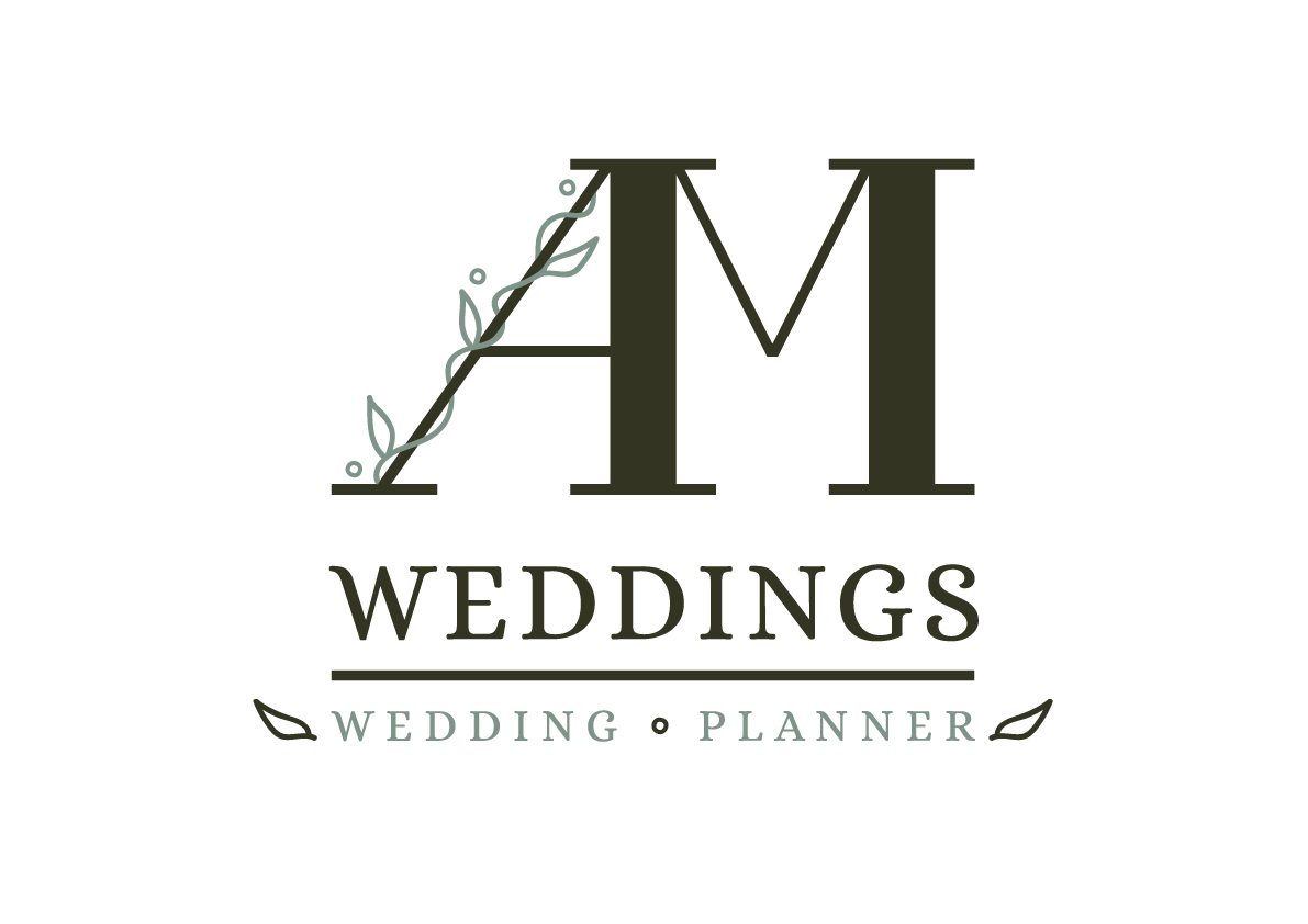 AM-Weddings - Wedding Planner Geneva