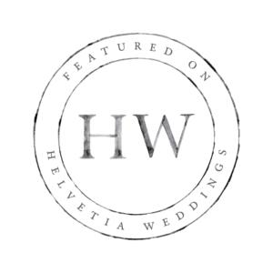 Helvetia Weddings